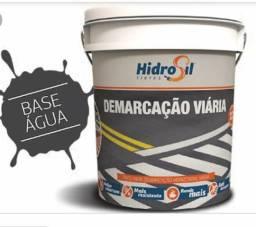 Tinta para Piso cerâmica Fachada marcação viária local Húmidos