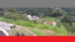 Terreno Urbano 2.011,43 M², Lote 14 Em Itajaí ucfrn