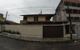 Casa Duplex Alto Padrão no Rodolfo Teófilo Próximo à Faculdade de Medicina