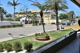 Loja ampla a poucos metros da Avenida da Praia de Bombas/Bombinhas SC