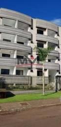 Apartamento à venda com 2 dormitórios em Periolo, Cascavel cod:240