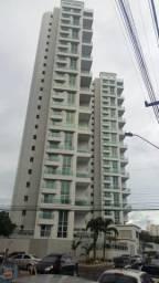 Grand Maison Jóquei / 315 m2 / apartamento /