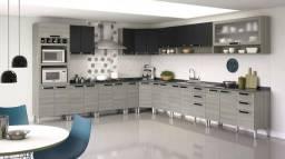 AF7 Consultoria Vende -Loja de Móveis Sob Medida com Fabricação Própria Esteio / RS