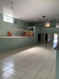 Escritório para alugar em Jardim gloria, Olimpia cod:L6836