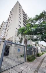 Apartamento à venda com 3 dormitórios em Cristo redentor, Porto alegre cod:135211