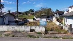 Terreno à venda em Jardim janaína, Biguaçu cod:1809