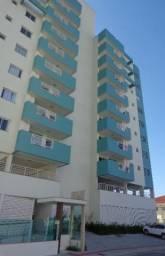 Apartamento à venda com 3 dormitórios em Rio caveiras, Biguaçu cod:979