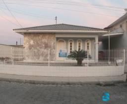 Casa à venda com 3 dormitórios em Vendaval, Biguaçu cod:2522