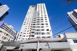 Escritório para alugar em Centro, Curitiba cod:01102.001