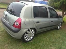 Vendo Clio - 2003