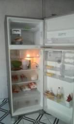 geladeira Vendo