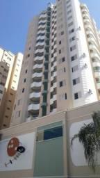 Apartamento à venda com 3 dormitórios em Campinas, São josé cod:1332