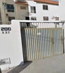 Apartamento residencial para venda e locação, Mondubim, Fortaleza - AP0079.