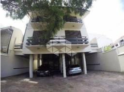 Apartamento à venda com 2 dormitórios em Três figueiras, Porto alegre cod:9914983
