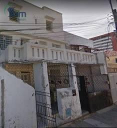 Apartamento para locação em josé bonifácio - fortaleza/ce