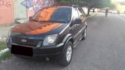 Eco Sport - 2005