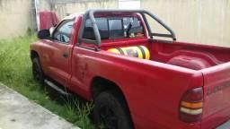 Dodge dakota $12.000 - 2000