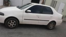Carro Siena - 2006