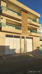 Alugo apartamento c/3 qtos. proximo ao centro de Gravatá - PE