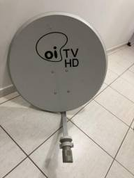 Antena 60 cm