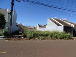 TE0026 Venda Terreno Residencial /
