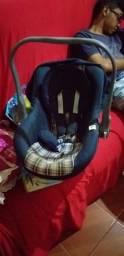 Bebê conforto para bebe