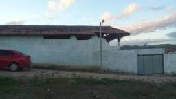 Vendo ou Alugo chácara em União dos Palmares