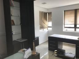 Comercial sala no Condomínio de Salas - Bairro Vila Ipiranga em Londrina