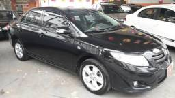 Toyota - Corolla Xei 2.0 Automático. Confira!!! - 2011