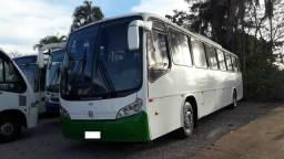 M.Benz/O 500 R Neobus Srod