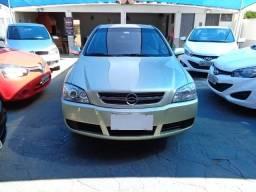 Astra 06/07 2.0 Completo