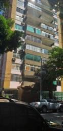 Edifício Incenso, Apto 1002