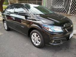 Chevrolet prisma ltz 2013 - 2013