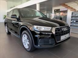Audi q5 2.0 Tfsi Prestige s Tronic - 2020