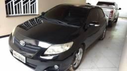 Vende se Corolla 2008/2009 - 2009