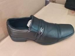 Sapatos Sociais ( 6 modelos disponíveis )