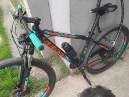 Bicicleta Sense Completa