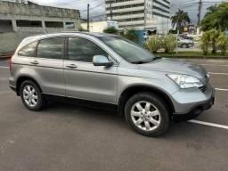 Vendo CRV 2008 R$36.900,00 - 2008