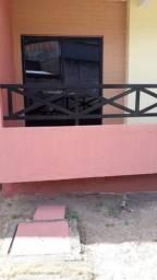 Apartamento na Parangaba - 2 quartos- Jardim de Dálias