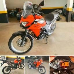 Kawasaki vamos parcelar sua nova moto? - 2018