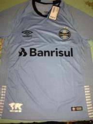 200a993f34 Camisas e camisetas - Esteio