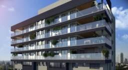 Ultima Penthouse Disponível - 218m² - Próximo do Goiânia Shopping e Parque Vaca Brava
