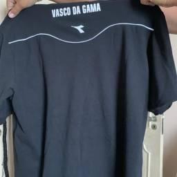 24486904e3 Futebol e acessórios - Botafogo