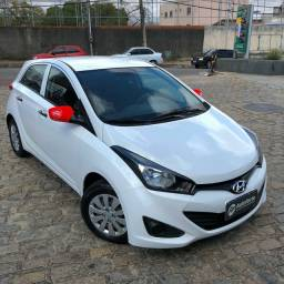 Hyundai HB20 1.0 Extra R$ 33.990