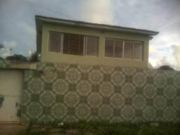 Casa duplex em Pau Amarelo - 200m terreno 12x38 - com piscina R$ 480 miil