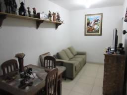 Apartamento à venda com 3 dormitórios em Caiçara, Belo horizonte cod:4188