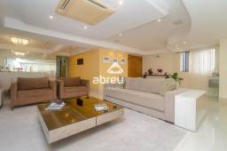 Apartamento à venda com 4 dormitórios em Tirol, Natal cod:820795