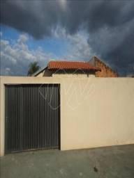 Casas de 2 dormitório(s) no Jardim Adalberto Roxo II em Araraquara cod: 7081