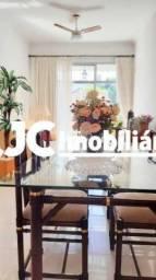 Apartamento à venda com 3 dormitórios em Tijuca, Rio de janeiro cod:MBAP32954