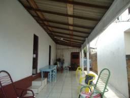 (CA1173) Casa no Bairro Pascotini, Santo Ângelo, RS